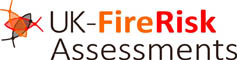 UK Fire Risk Assessments