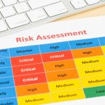 Fire risk assessment services In UK